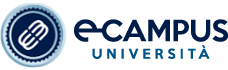 Logo Università Telematica eCampus